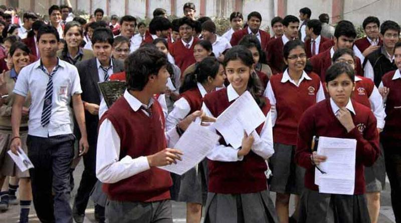 CBSE Boards Helpline Gets More Than 5500 Calls in 3 Weeks