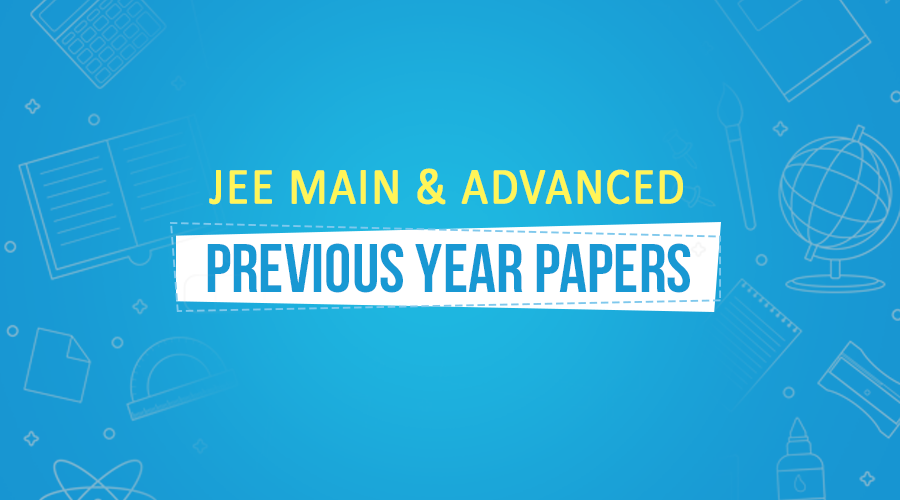Exclusive: Free Sample And Previous Year Papers for JEE