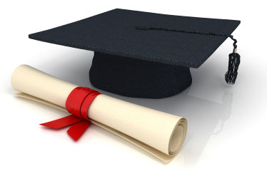 Scholarships for JEE Qualifiers