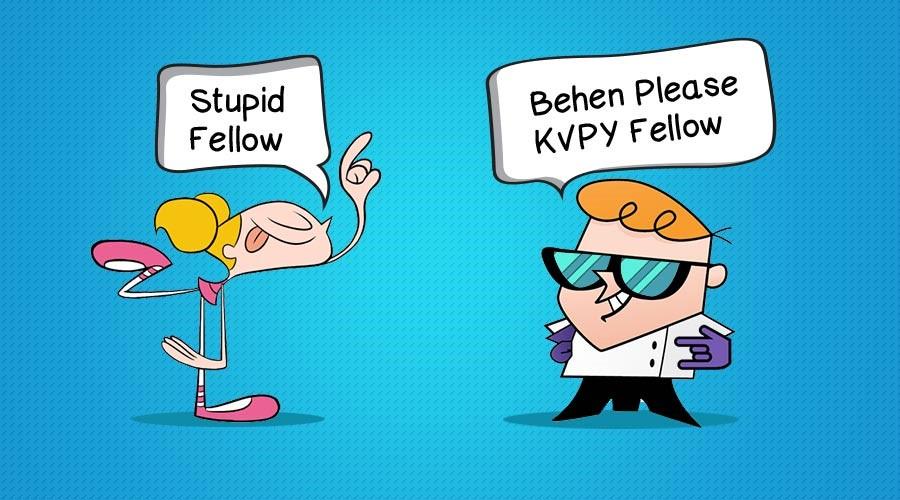 Top 7 Preparation Tips For KVPY