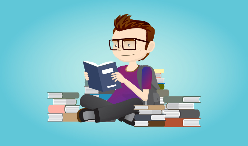 jee-advanced-self-study