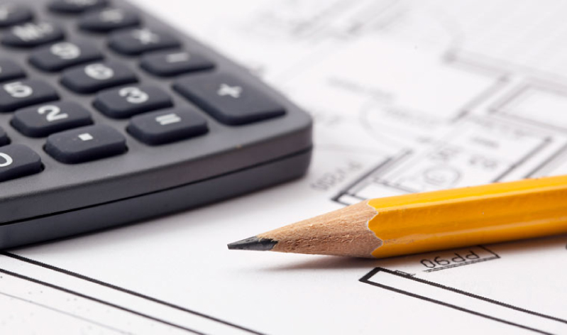 5 Key Factors in Calculating JEE Main 2019 Score