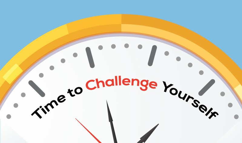 myPAT All India Live Open Challenge Test: Challenge Yourself To Be The Best!